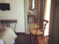 oyku-otel-odalar-3