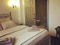 oyku-otel-odalar-4