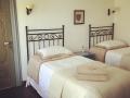 oyku-otel-odalar-5