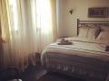 oyku-otel-odalar-6