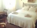 oyku-otel-odalar