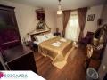 panorama-otel-odalar-3