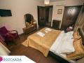 panorama-otel-odalar-4