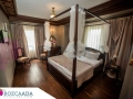 panorama-otel-odalar-6