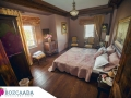 panorama-otel-odalar-8