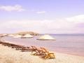 saklibahce-otel-plaj-1
