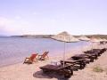 saklibahce-otel-plaj-3