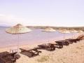 saklibahce-otel-plaj