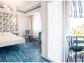 sardunya-otel-odalar-1
