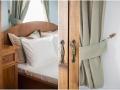 sardunya-otel-odalar-2