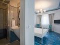 sardunya-otel-odalar-5