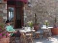 sonef-house-otel-bozcaada