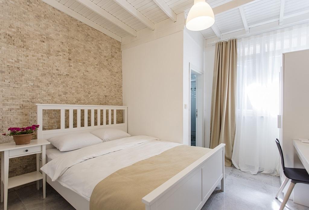 Zeytin Butik Otel ve Kahvaltı Evi