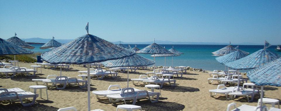 mitos beach