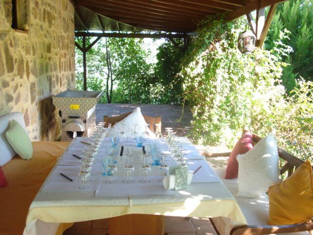 bozcaada-şarap-dersleri