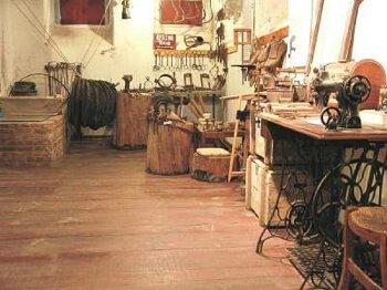 Bozcaada Tarihi Müzesi