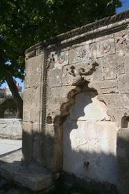 Namazgah