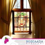 bozcaada 3