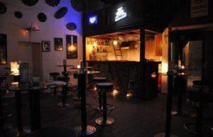 fuska cafe bar