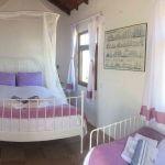 casa mini odalar 1