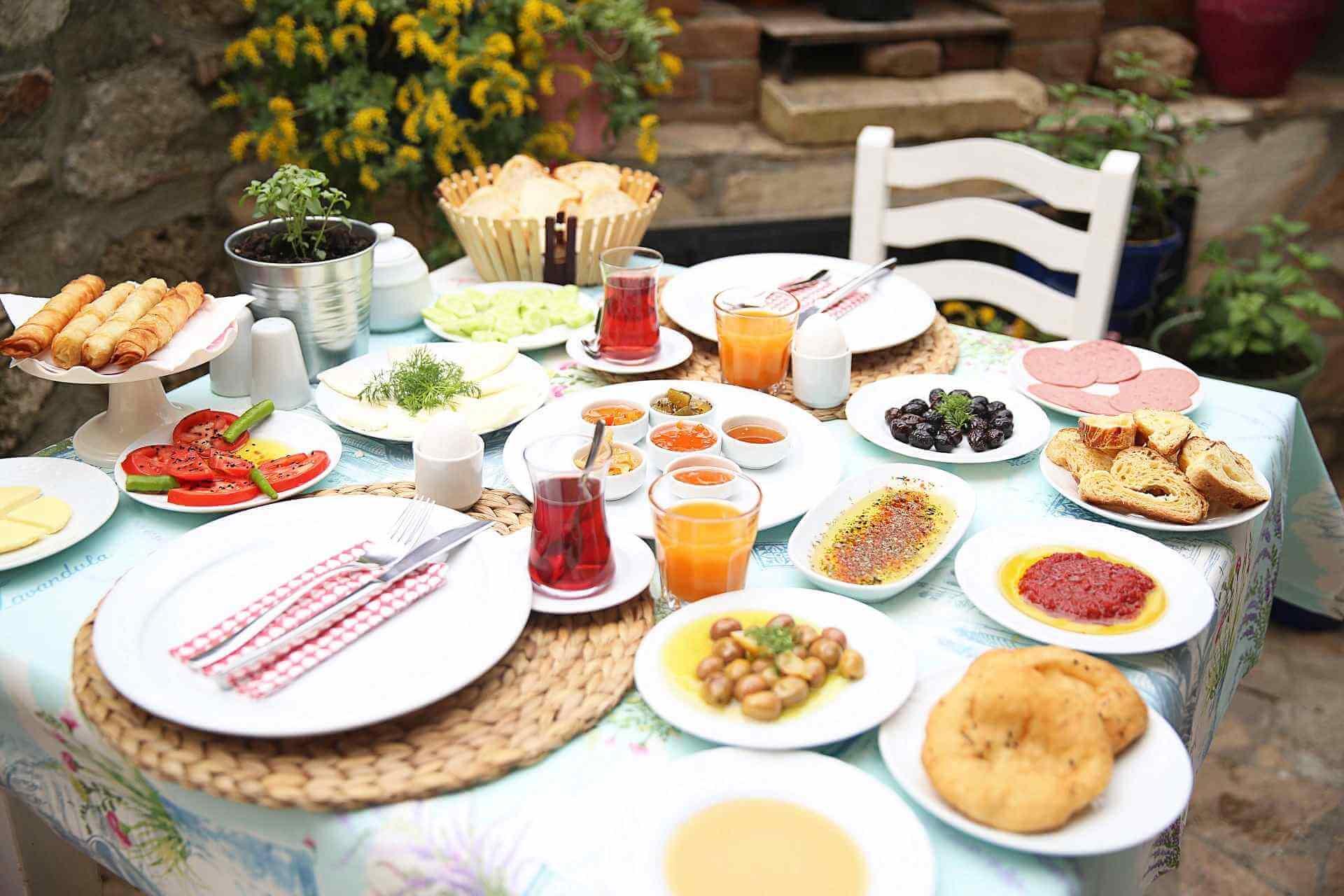 ebruli-otel-kahvalti