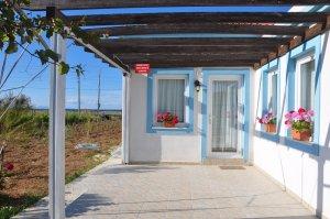 bozcaada en güzel otel