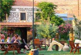 Bozcaada Tatil Köyü
