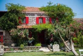 Bozcaada Bağ Evi Fiyatları